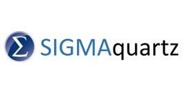 Sigma-Quartz-Logo02-1