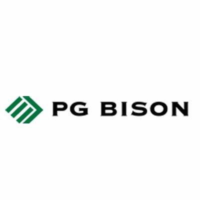 pg bison