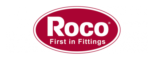 roco-fittings-logo